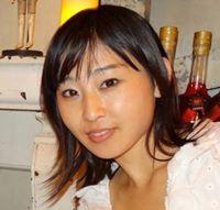 Komoribayashi Mitsue