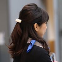 Nakanishi Misako