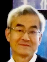 沼田 裕幸