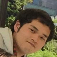 萩原 龍太郎
